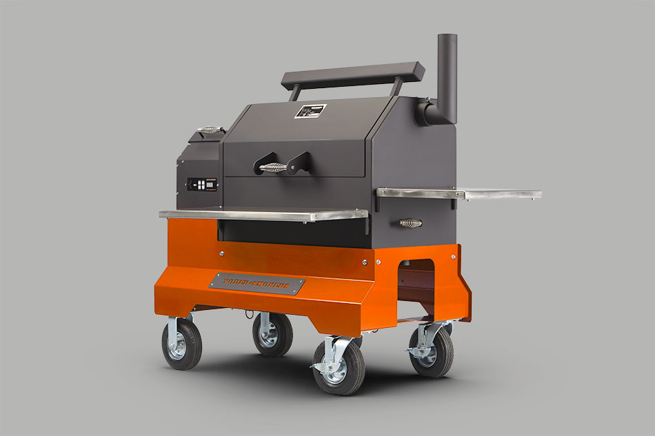 Grillpro Australia Competition Grade Bbq Products