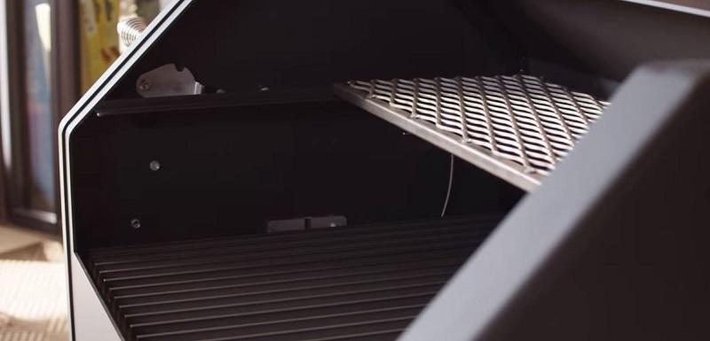 ys640-half-depth-shelf