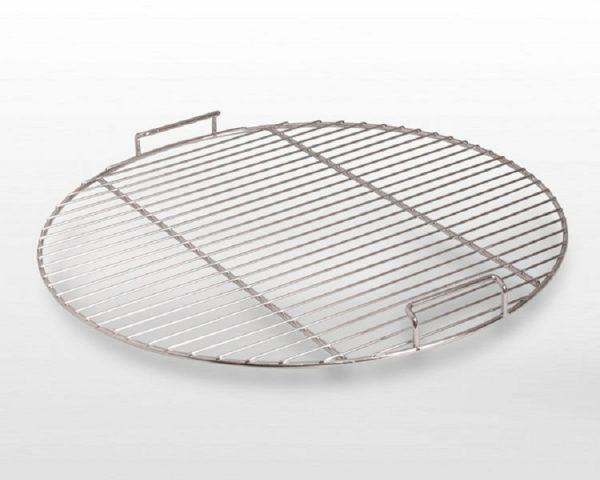 drumkit upper grill grillpro australia. Black Bedroom Furniture Sets. Home Design Ideas