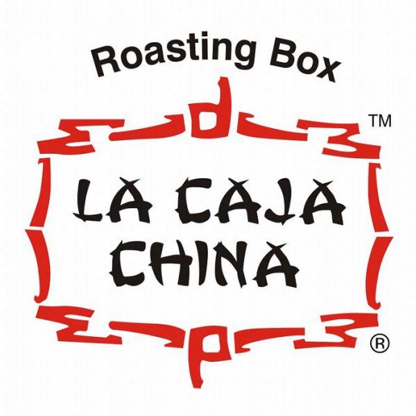 Caja China Logo Red&Bk_full