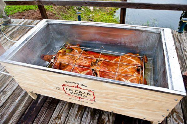 pig-roast-featured-0277