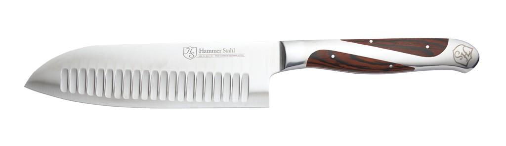 HS-6310_5-5_SantokuKnife
