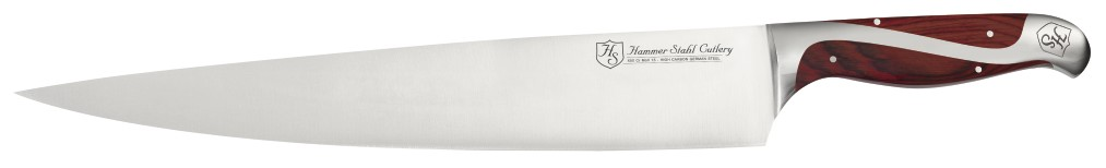 HS-6320_10_ChefKnife_0115