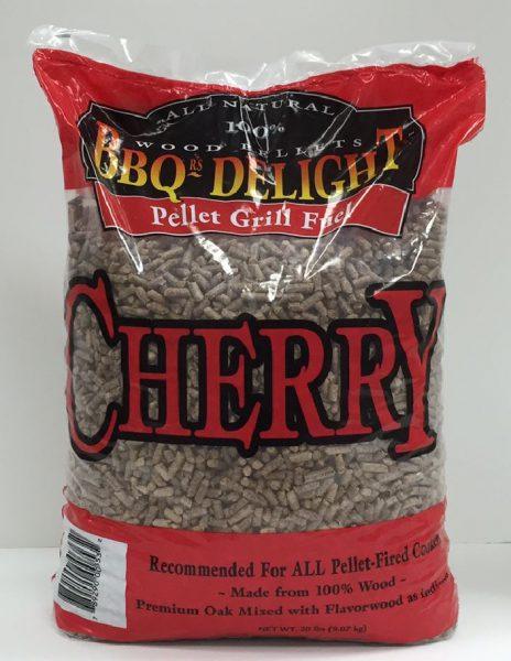cherry202