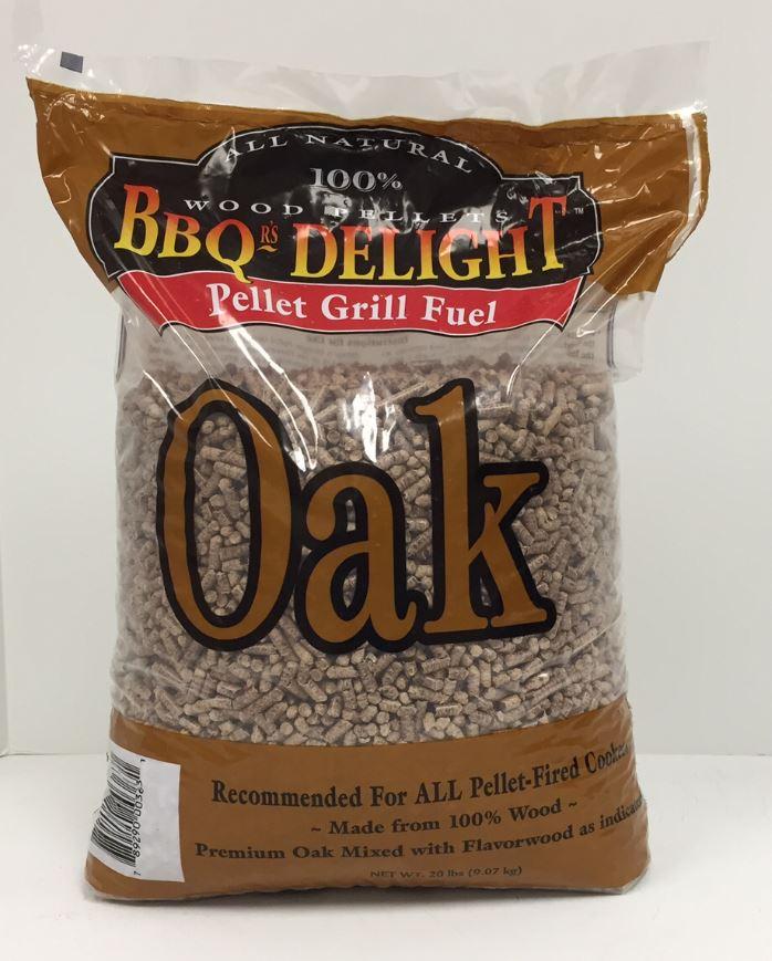 oak20