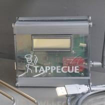 Tappecue Wi-Fi Remote Multi Thermometer